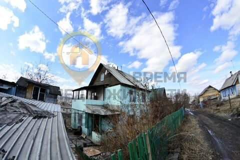 Продажа дома, Новокузнецк, Ул. Загородная - Фото 4