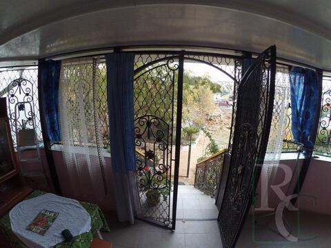 Продается помещение возле ТЦ Апельсин (105 кв м) - Фото 4