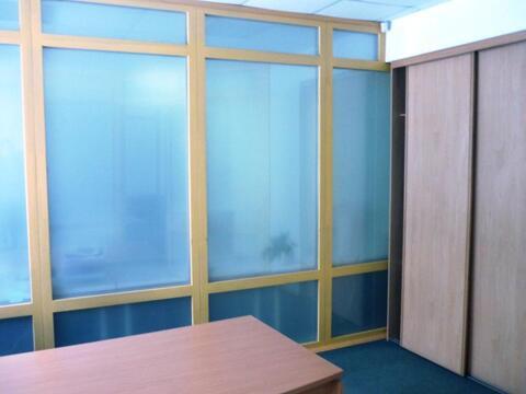 Офисное помещение в отличном состоянии! - Фото 4