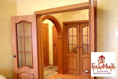 Продается квартира, Мытищи г, 90м2 - Фото 2