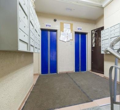 Предлагаю 2 комнатную квартиру площадью 49.19 кв.м - Фото 3