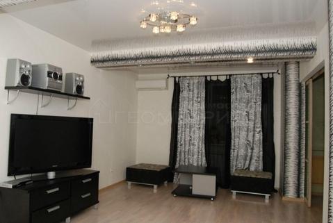 Продажа квартиры, Краснодар, Ул. Тургенева - Фото 2