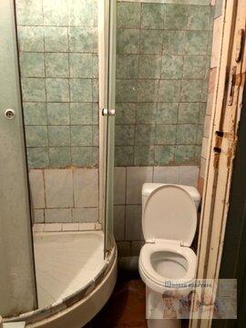 Продаю комнату на ул. Буровая - Фото 5
