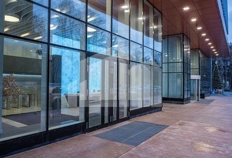Сдам Бизнес-центр класса A. 5 мин. пешком от м. Водный стадион. - Фото 2