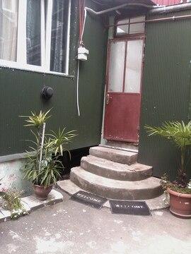 Посуточно сдаётся двух местная комната - Фото 3