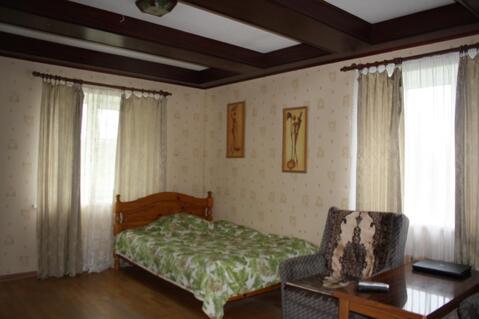 Дом в г.Киржач - Фото 4