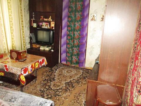 Квартира с газовым отоплением - Фото 3