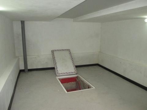 Нижняя Дуброва ул, гараж 32 кв.м. на продажу - Фото 3