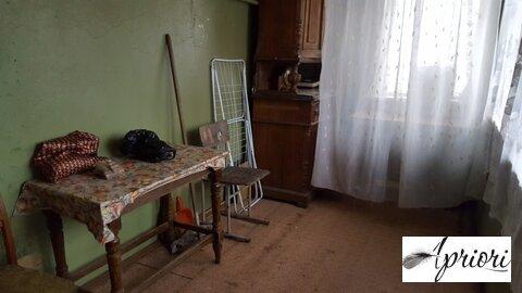 Сдается дом г. Ивантеевка (у жд станции Детская) - Фото 2