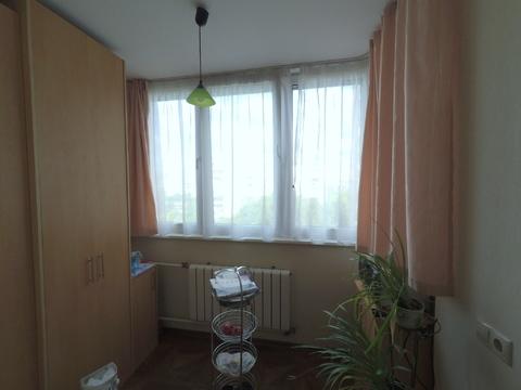 4 комнатная квартира Перловка, Мытищи, в Кирпичном доме - Фото 3