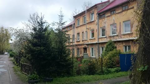 2-комнатная квартира - Фото 5