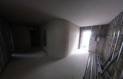 Подается встроенное нежилое помещение по адресу Вакуленчука 53/7 - Фото 5