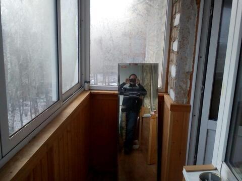 2 к.квартира Профсоюзная - Фото 3