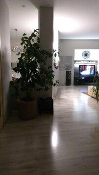 Элитная квартира на Крестовском - Фото 5