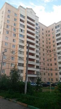 1-ная квартира г. Конаково, новостройка. - Фото 2