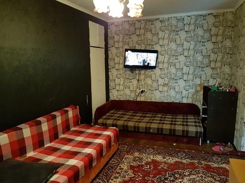 Сдам 1-комнатную на Кунцевской - Фото 4