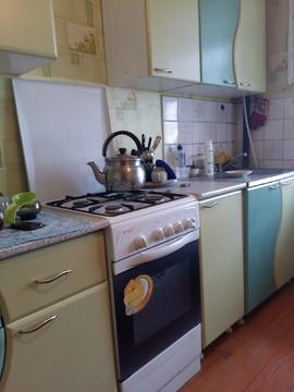 Продам в Кармаскалах - Фото 1