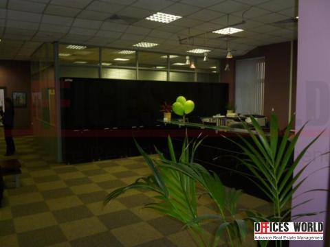 Офис, 320 кв.м. - Фото 2