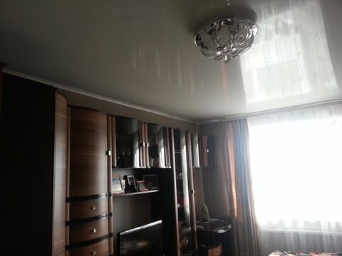 1-комн. квартира в г.Кимры по ул.Ленина д. 44/43 - Фото 4
