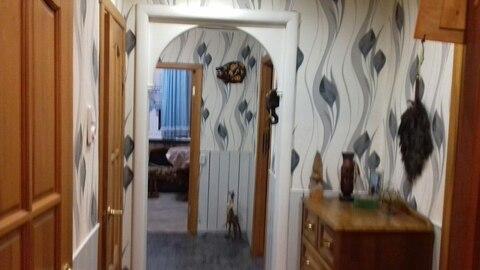 Продается отличная 3-х комнатная квартира - Фото 3