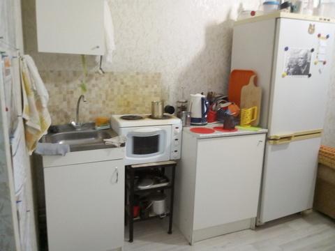 Продам квартиру-студию - Фото 2