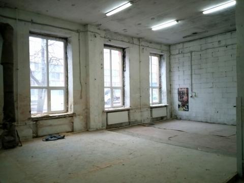 Аренда производственно-складского помещения 216м2 на 1 эт. в Колпино - Фото 5
