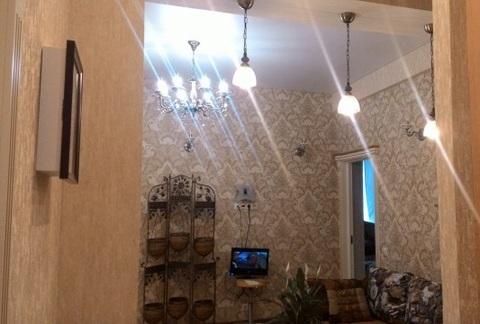 Продажа квартиры, Сочи, Ул. Благодатная - Фото 2