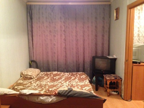Продам 2-ком квартиру Ленина 33 - Фото 2