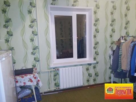 Продается комната в 1мкр Урицкого - Фото 1