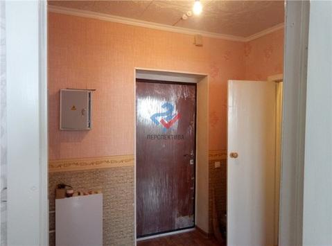 1 ком.квартира по ул. Г. Кусимова 19 - Фото 3