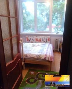 Квартира в Отличном состоянии на Будапештской улице д.74 в Прямой прод - Фото 3