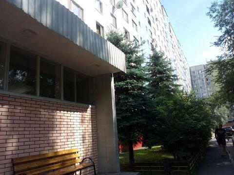 Продажа 3-х комнатную квартиру - Фото 1