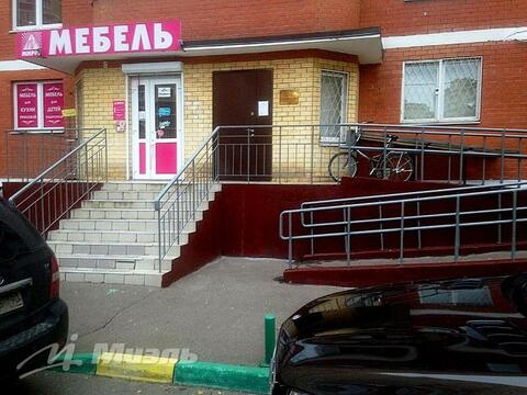 Продам магазин, город Щелково - Фото 1