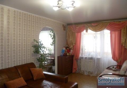Продажа квартиры, Саратов, Ул. Садовая Б. - Фото 3