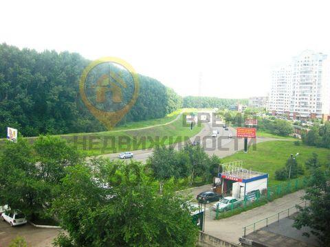 Продам 2-к квартиру, Новокузнецк город, Запорожская улица 49 - Фото 3