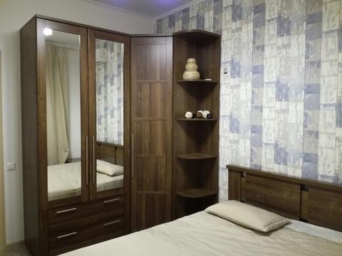 3 комнатная квартира Коммунарка - Фото 2