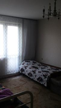 Двухкомнатная квартира ст. м. Авиамоторная - Фото 2