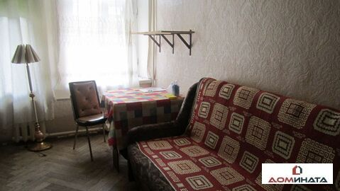 Объявление №43447405: Сдаю комнату в 5 комнатной квартире. Санкт-Петербург, Большая Посадская ул. 9 к. 5,