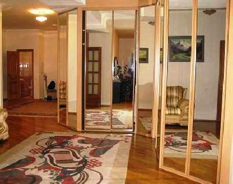 Продажа квартиры, м. Рязанский Проспект, Рязанский пр-кт. - Фото 2