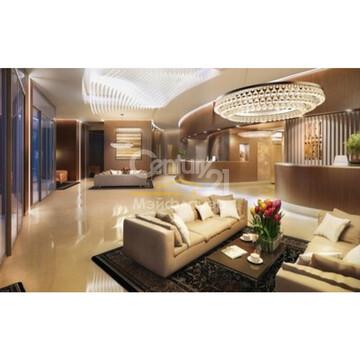 5-комнатные апартаменты премиум-класса, ул. Бориса Ельцина 6 - Фото 5