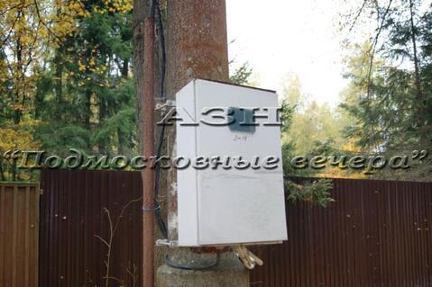 Калужское ш. 15 км от МКАД, Троицк, Участок 26 сот. - Фото 4