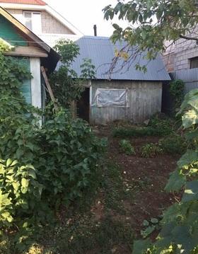 Маленький дом с баней в Восточном на большом участке - Фото 2
