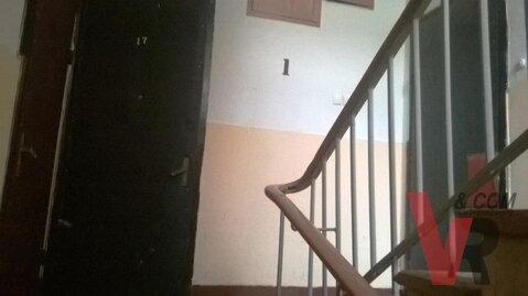 Комната в 5 минутах от м. Профсоюзная - Фото 4