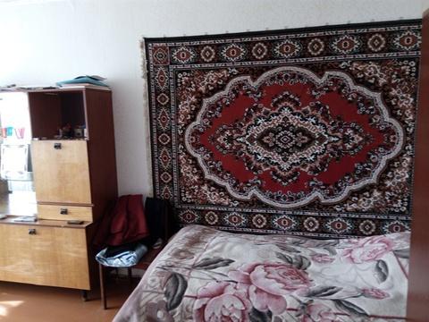Продам 1 комнатную квартиру в с. Ильинском Кимрского района - Фото 3