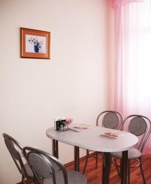 Объявление №43294619: Сдаю комнату в 2 комнатной квартире. Петрозаводск, Ленина пр-кт., 18,