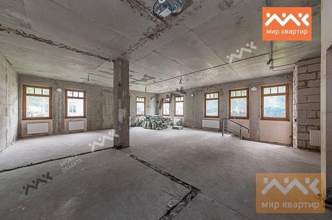 Продажа офиса, м. Старая деревня, Дибуновская ул. 26 - Фото 3