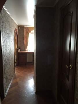 Продается 4-комн. квартира, 106 кв. м. - Фото 4