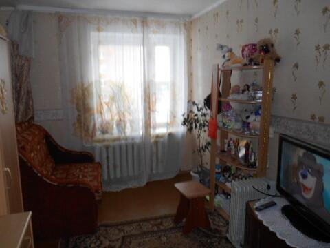 Комната 11,3 кв. м. в 3-комн. кв-ре - Фото 3