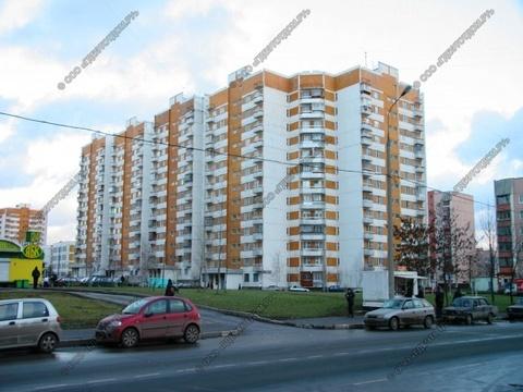 Продажа квартиры, м. Бунинская Аллея, Чечерский пр. - Фото 5