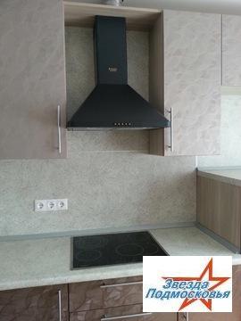 Сдается 1 комнатная квартира в Дмитрове, улица Космонавтов дом 56. - Фото 2